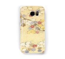 Speckle-less Eggs Samsung Galaxy Case/Skin