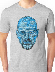 All Bad Things... Unisex T-Shirt