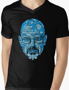 All Bad Things... Mens V-Neck T-Shirt