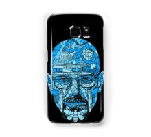 All Bad Things... Samsung Galaxy Case/Skin
