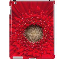 Velvet Touch iPad Case/Skin