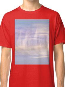 Sail Boats Classic T-Shirt