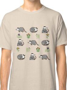 Possum Parade Classic T-Shirt