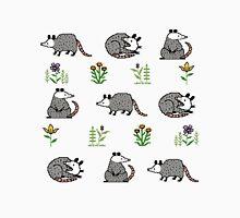 Possum Parade Unisex T-Shirt