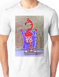 Surprise! Unisex T-Shirt