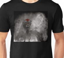 Bride of the Night Unisex T-Shirt