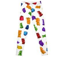 Gummy bear leggings Leggings