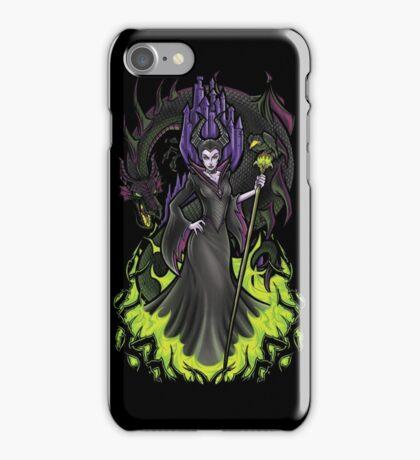 I Am Not Afraid - Phone Case iPhone Case/Skin