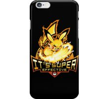 Pika Power - Phone Case iPhone Case/Skin