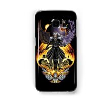 One Winged Angel - Phone Case Samsung Galaxy Case/Skin