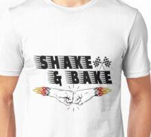 Shake and bake Unisex T-Shirt