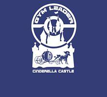 Poke-GO: Cindy's Castle Gym Leader Unisex T-Shirt