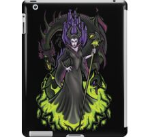 I Am Not Afraid - Ipad Case iPad Case/Skin