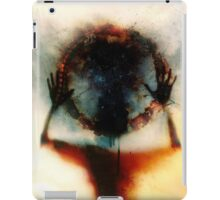 Closer iPad Case/Skin