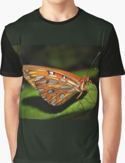 Gorgeous wings Graphic T-Shirt