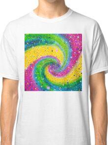 Starswirl Classic T-Shirt