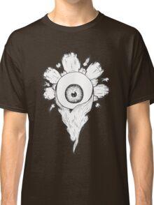 Pretty Flower Classic T-Shirt