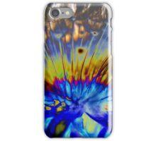 Spiritual Resonance iPhone Case/Skin