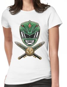Dragonzord Power T-Shirt