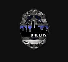 For Dallas Unisex T-Shirt