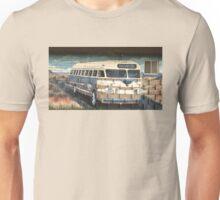 The Bus Unisex T-Shirt