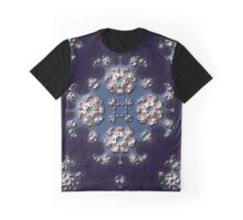 GALLIMAUFRY ~ Shining Armour by tasmanianartist Graphic T-Shirt