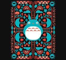 Team Ghibli Unisex T-Shirt