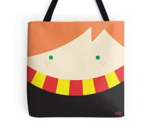 Our favourite Weasley Tote Bag