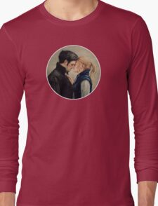 The Other Tale Long Sleeve T-Shirt