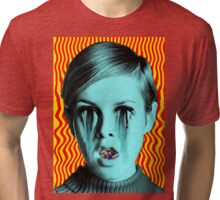 Bad Trip Tri-blend T-Shirt