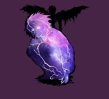 Lightning L Unisex T-Shirt