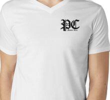 PC - Master Race Mens V-Neck T-Shirt