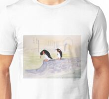 The Awakening II Unisex T-Shirt