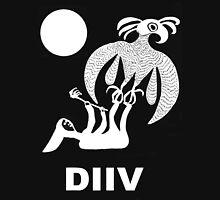 DIIV Unisex T-Shirt