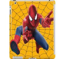 The Amazing Spider Man iPad Case/Skin