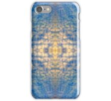 Dantra I iPhone Case/Skin