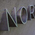 North by Honario