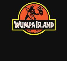 Wumpa Island Unisex T-Shirt