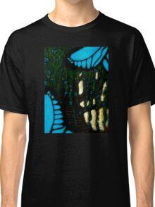 If Heaven Has Trees Classic T-Shirt