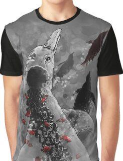 Domain Graphic T-Shirt