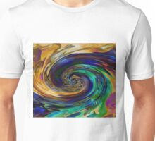 Rejoice Unisex T-Shirt