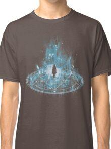 transmutation Classic T-Shirt
