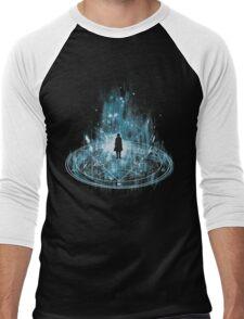transmutation T-Shirt