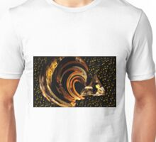 Music to my soul_ Unisex T-Shirt