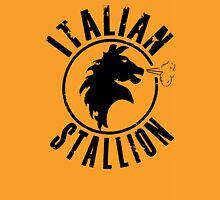 Rocky - Italian Stallion  Unisex T-Shirt