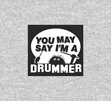 Drums Classic T-Shirt