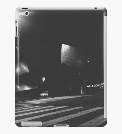 Walt Disney iPad Case/Skin
