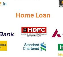 Leading Home Loan Brokers in Delhi, Noida, and Gurgaon by reemasen25