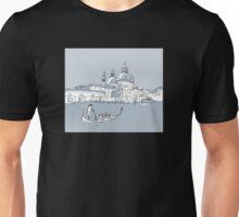 Venice Unisex T-Shirt