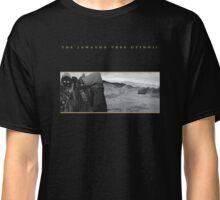 Jawasha Tree Classic T-Shirt